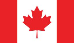 ETA voor Canada aanvragen