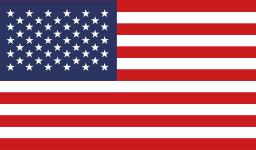 ESTA voor de Verenigde Staten van Amerika