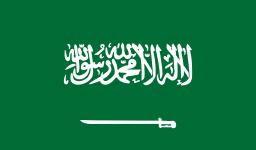 Saudi Arabie visum aanvragen